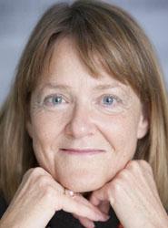 Dekra refuerza su posicionamiento en el mercado español e incorpora a Yvonne Rauh como nueva Country Manager