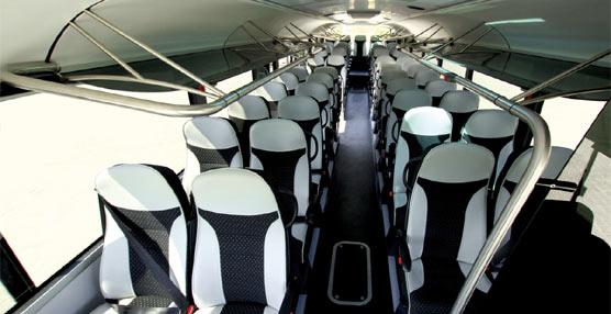 Solaris entregará quince nuevos autobuses InterUrbino de 12 metros a un operador de Biella al noroeste de Italia