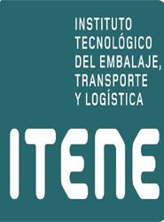 Itene convoca un nuevo seminario gratuito sobre Transporte de mercancías peligrosas por carretera