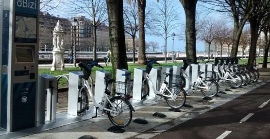 El Congreso ITS Euskadi presenta los últimos avances en materia de sistemas inteligentes de transporte.