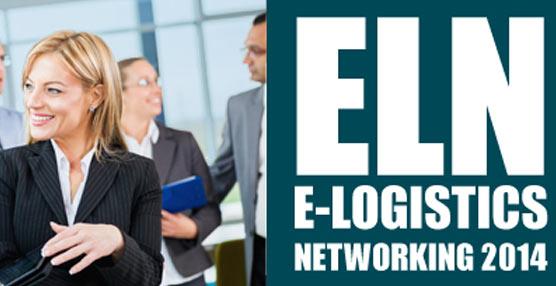 Barcelona acogerá la primera edición del E-Logistics Networking