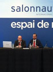 La Junta de Andalucía conectará todos los puertos autonómicos con el transporte público