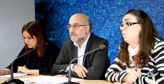 Toledo aprueba el pliego de condiciones para el transporte público urbano sin reparos de los técnicos
