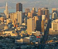 Moovit desembarca en la ciudad estadounidense de San Francisco y prepara su expansión en Asia Pacífico