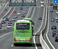 Fenebús destaca que 'Conectar Europa' contempla oportunidades de fondos para el autobús