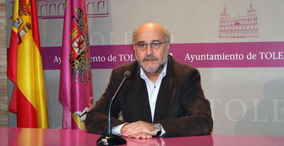 El Ayuntamiento de Toledo defiende que la adjudicación del servicio de transporte transcurre 'con total transparencia'