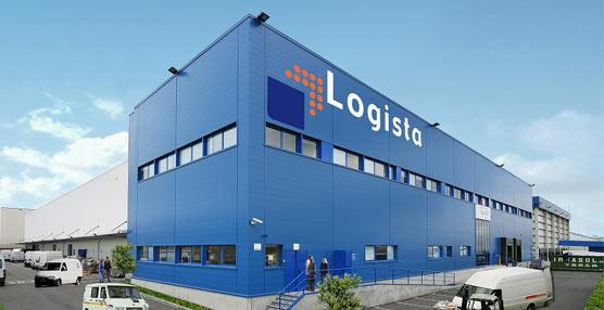 El Grupo Logista aumenta su beneficio neto un 16,8% en el ejercicio 2014