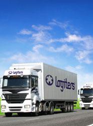Logiters, elegido por Splat Kosmetiks para realizar la logística integral de sus productos cosméticos.
