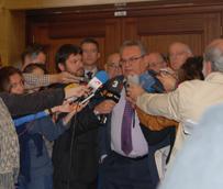 El Comité Nacional del Transporte por Carretera negocia con Hacienda suspender la convocatoria de paro