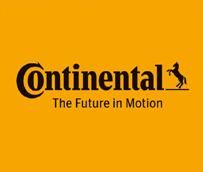 Los resultados de Continental se incrementan un 14,1% tras los nueve primeros meses de 2014