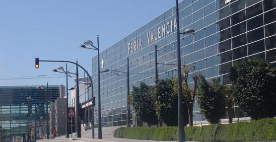 El Grupo Moldtrans se ha convertido en el nuevo proveedor de Manipulado y Transporte de Feria de Valencia