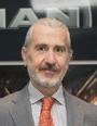 MAN Financial Services nombra a José Antonio Jiménez Sánchez nuevoconsejero delegadopara España