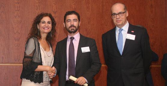 El Puerto de Algeciras invertirá 18 millones de euros en proyectos de I+D+i durante 2015