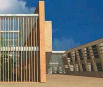 Paulino Rivero inaugura hoy en Fuerteventura el V Salón Atlántico de Logística y Transporte