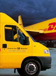DHL Global Forwarding organiza el segundo módulo del Corporate Automotive Logistics Academy 4.0.