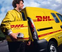 DHL apoya a los futuros proveedores de logística de automoción a través de un programa de formación mundial