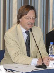 Alain Flausch