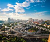 UITP asiste al primer encuentro del Grupo Asesor de las Naciones Unidas en Transporte Sostenible