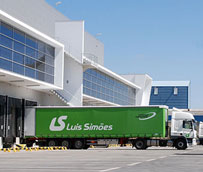 Luís Simões consolida su crecimiento en España abriendo nuevas instalaciones en la Zona Centro