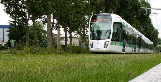 La electrificación del transporte, un objetivo que ha de empezar ahora