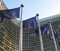 La Unión Europea creará un marco legislativo para facilitar el intercambio sobre información de tráfico