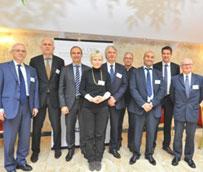 El Grupo Renault inaugura los estudios de posgrado y de investigación para sistemas de iluminación integrados