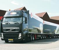 Aecoc: 'No aumentar las capacidades de carga del transporte resta competitividad a nuestra economía'