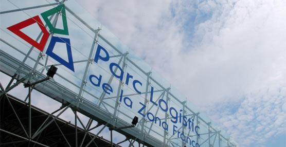 Aldisca se incorpora al Parc Logístic de la Zona Franca con el alquiler de una superficie de 4.000 m²