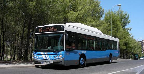 Madrid aprueba su Plan de Movilidad Urbana Sostenible para reducir el tráfico un 6%