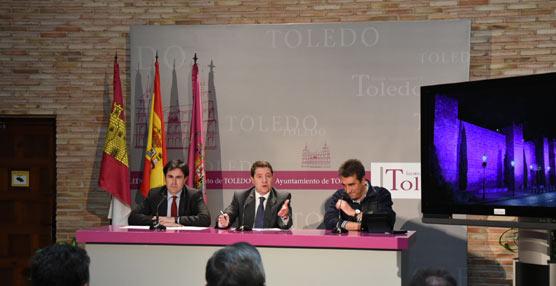 Toledo prevé ahorrarse 700.000 euros y congelar las tarifas en el próximo contrato de transportes