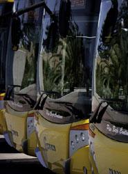 Los Premios a la Promoción del Transporte Público amplian el plazo de presentación hasta el 30 de enero