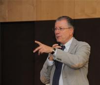Convención Anual de Norbert Dentressangle: 'La paletería es para nosotros un producto convertido en un caso de éxito'