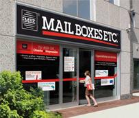 Mail Boxes ETC. inaugura en Málaga su cuarto establecimiento y ya suma 24 en Andalucía