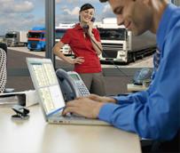 Wolters Kluwer Transport Services y Cargo LT colaboranpara mejorar la seguridad en el transporte europeo