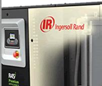 Ingresoll-Rand adquiere al fabricante alemán de unidades de refrigeración Frigoblock por 100 millones de dólares
