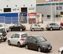 4,7 millones de euros para el Plan PIMA Transporte, aprobado el pasado viernes en Consejo de Ministros