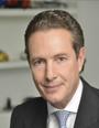 Rafael Prieto asume la Dirección General de las marcas Peugeot, Citroën y DS para España y Portugal