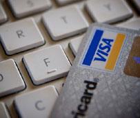 Cognodata muestra las 5 claves del éxito del 'ecommerce' en España durante la Cyberweek