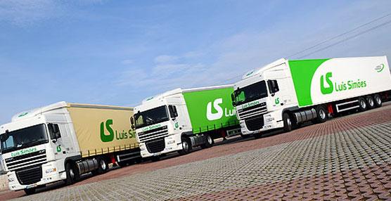 Luis Simões gestionará la logística promocional de las bebidas energéticas de Monster Energy