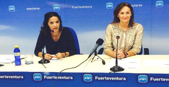 La nueva normativa sobre el uso del tacógrafo atiende a las características del transporte por carretera en Canarias