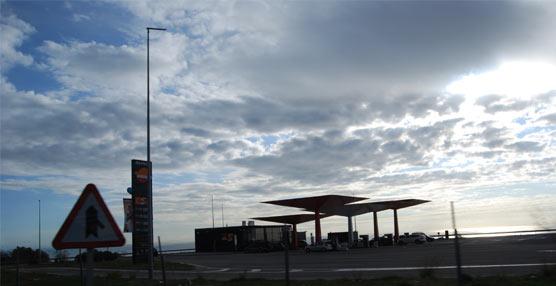 Asesoramiento jurídico a los transportistas para reclamaciones del 'céntimo sanitario' con anterioridad al año 2010