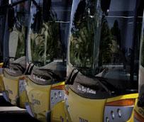 Ganvam cree que el PIMA Transporte cumple 'una asignatura pendiente' con los industriales