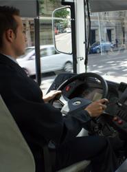 La Empresa Municipal de Transportes de Madrid se adhiere al Pacto Mundial de Naciones Unidas
