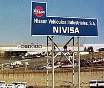 El Comité de Empresa de Nissan mantiene nuevas reuniones para impulsar la planta de Ávila