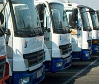 Disbesa-Darnés crea una unidad de hostelería organizada que facturará 10 millones de euros