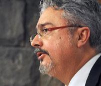 El Gobierno de Canarias unifica el sistema de gestión económica, financiera y logística de la Comunidad