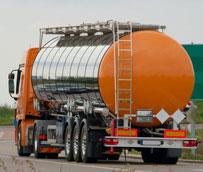 Murcia promueve la necesidad de potenciar la seguridad para el transporte de mercancías peligrosas