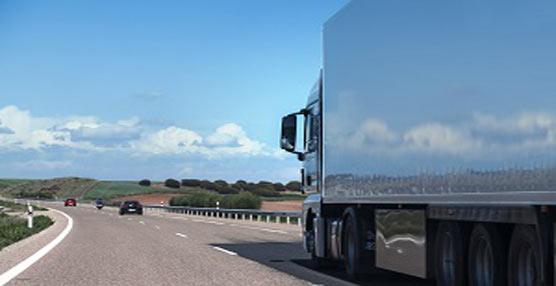Gedesco aportó 46 millones de euros de liquidez al Transporte durante 2014