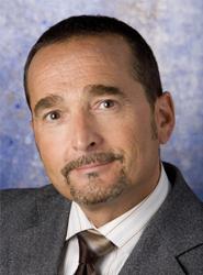 Harald Schoenfelder.