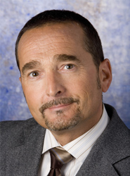 Harald Schoenfelder, de FedEx Express, recuerda que existen 'sorprendentes normas aduaneras a tener en   cuenta'
